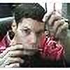 CarlosMontanez's avatar