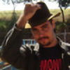 Carlosmorcego's avatar