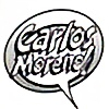 CarlosMorenoD-Art's avatar
