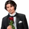 carlosmourao's avatar