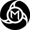 CarlosMourart's avatar