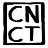 CarlosNCT's avatar