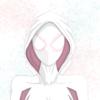 Carlosneu's avatar