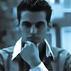 carlosnr1's avatar