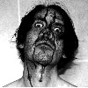 CarlosOscuroDC's avatar