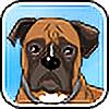carlosowa's avatar