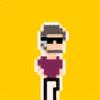 CarlosPhi's avatar