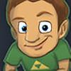 carlospita's avatar