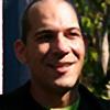 CarlosR1beiro's avatar
