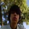 Carlosrc007's avatar