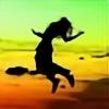 carlosren's avatar