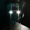CarlosRiddle's avatar
