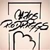 CarlosRodriggsArt's avatar