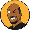 carlosrok's avatar
