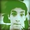 CarlosRomo959's avatar