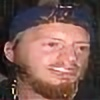 Carlosronk's avatar