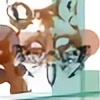 Carlostdm's avatar