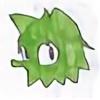 CarlostheBat36's avatar