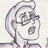 CarlosTheHedgehog's avatar