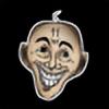 CarlosTheUranus's avatar