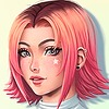 CarlosVasseur's avatar