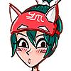 carlosvillodre97's avatar