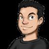 CarlosViloria's avatar