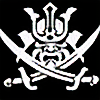 carloswk's avatar