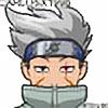 carlosx1996's avatar
