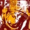 CARLOSxM's avatar