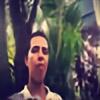 carloszc10's avatar