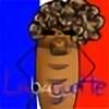 CarlotaGamer200's avatar