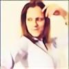 CarlotaSilva's avatar