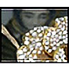 Carlotta4th's avatar