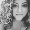 Carlottafoxy's avatar