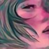 carlottArt's avatar