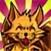 Carlotus's avatar