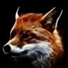carloufox's avatar
