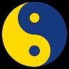 carlover1's avatar
