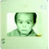 carlox-malora's avatar