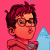 CarlPearce's avatar
