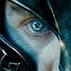 carlroy6's avatar
