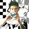 carlroycarino's avatar
