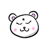 CarlScissorhands's avatar