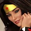 CarlShepard's avatar
