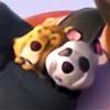 carlsonwkk's avatar