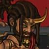 CarlSpringer's avatar