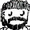carlstedtmattias's avatar