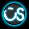 CarlStetsen's avatar