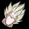 carlthedog23's avatar